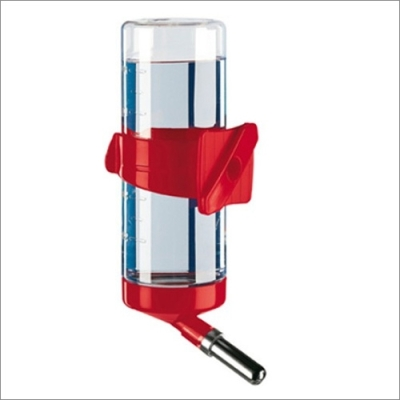 Ferplast DRINKY 600ml Mini pojnik automatyczny dla gryzoni