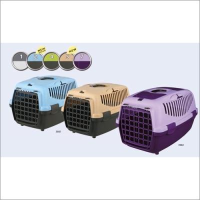 TRIXIE  Transporter Capri 2 dla psa i kota