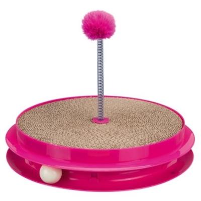 Trixie Zabawka Scratch & Catch dla kota