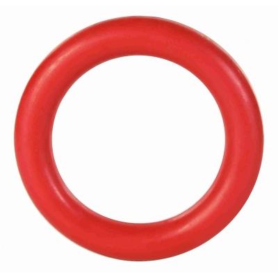 Trixie ring gumowy twardy dla psa
