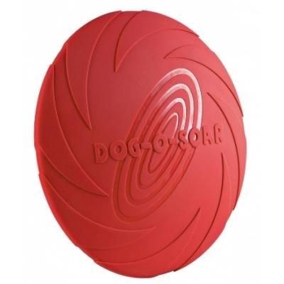 Trixie Frisbee Dysk Dog Disc 24cm dla psa