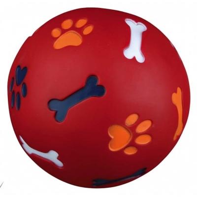 Trixie Kula karmnik zabawka edukacyjna dla psa